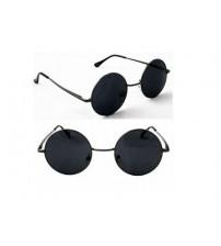 Lennon Gözlük - Siyah