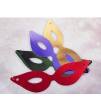Yılbaşı Özel 12 Adet Yılbaşı Maskesi