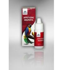 Muhabbet Kuşu İçin İştah Açıcı Aromatik - APPETİNZİNG AROMATİC