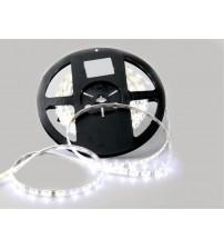 LED Şerit Aydınlatma / Dekorasyon - İç Mekan (5 Metre)
