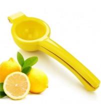 Limon Sıkacağı - Limonatör