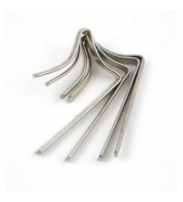 Masa Kıskacı - Metal - 4 Adet