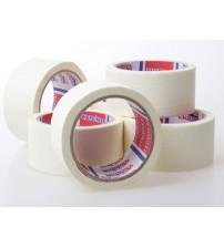 Maskeleme Bandı / Kağıt Bant 48 mm x 25 Mt