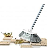 Maxi Oto Yıkama Fırçası - Saplı Temizlik Fırçası