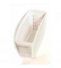 Mutfak Düzenleyici Compact - Beyaz