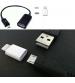 Otg Bağlantı Kiti - iPhone 5/5S/5C-6/6S/6 Plus
