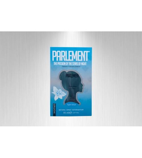 Parlement Parfüm – Light Blue Women