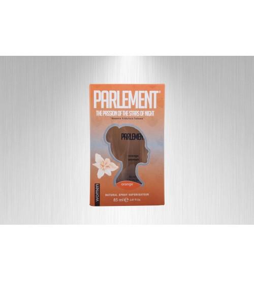 Parlement Parfüm – Orange Women