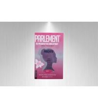 Parlement Parfüm – Pink Women