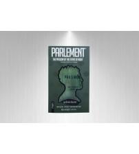Parlement Parfüm - Adventure Men
