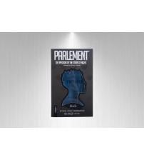 Parlement Parfüm - Black Men