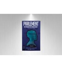 Parlement Parfüm - Classic Men