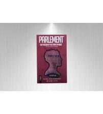 Parlement Parfüm - İntense Men