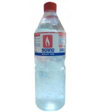 Reşo Yakıtı - Kolayyak Tutuşturucu 0.5 Lt