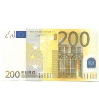 Şaka Parası -  200 Euro