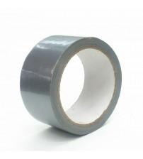 Suya Dayanıklı Tamir Bandı - Gri 10Mt Flex Tape