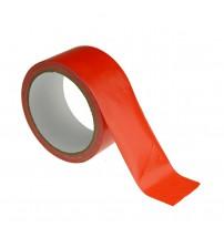 Suya Dayanıklı Tamir Bandı - Kırmızı 10Mt Flex Tape
