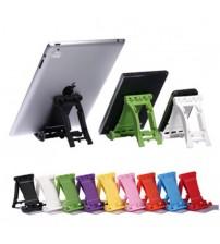 Tablet - PDA - iPad - Telefon Standı